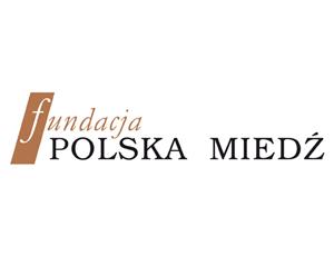 fpolskamiedz