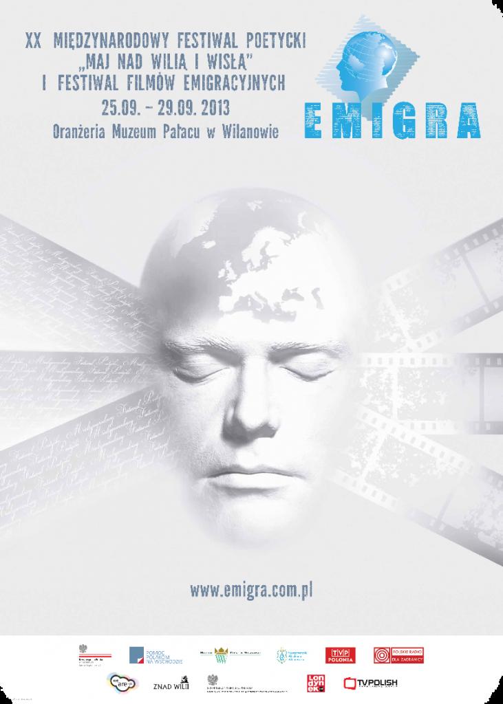 EMIGRA-Plakat-do-akceptacji