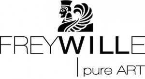 FREYWILLE_Logo_SMALL2009pureART_RZ