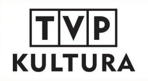 LOGO TVP  Kultura inwersjaa