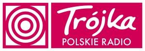 logo_trojka