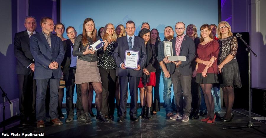 Festiwal EMiGRA 2015 – filmy nagrodzone i wyróżnione