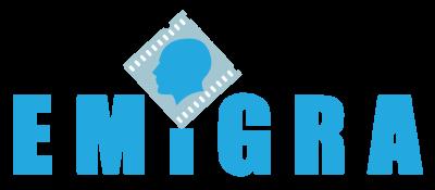 EMIGRA 2016 – KONKURS FILMÓW