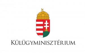 Logo Hungary 3