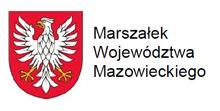 Marszałek