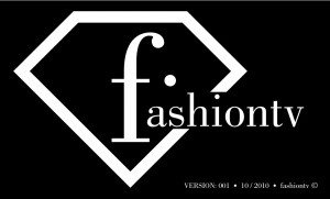 ftv_logos