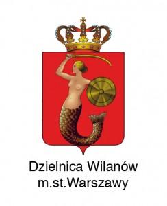 logo U.m.Wil. copy