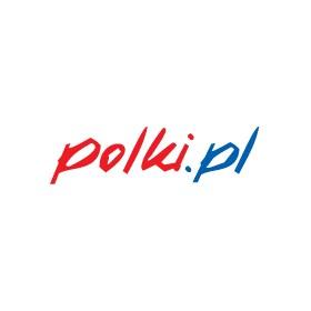 polki-pl-logo-primary