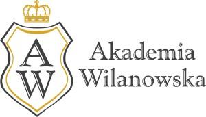 Akademia Wilanowska